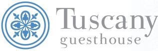 Tuscany Guesthouse